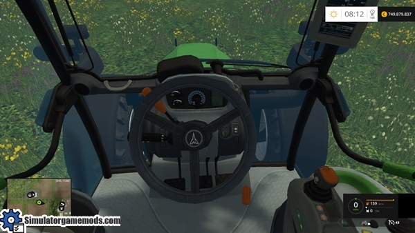 deutz-fahr-5130-tractor-2