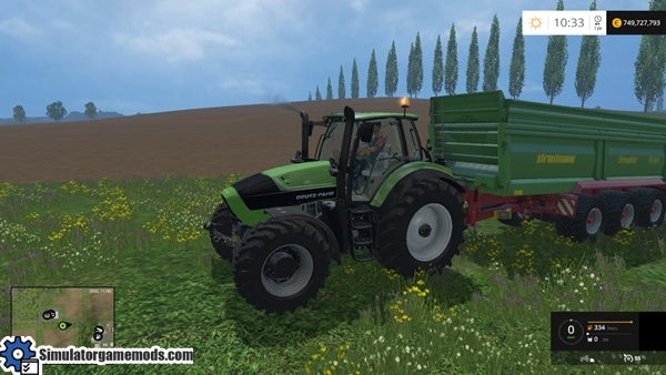 deutz-fahr-agrotron-tractor-1