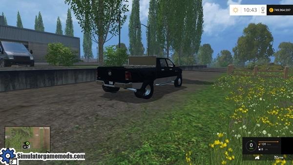 dodge-3500-pickup-3