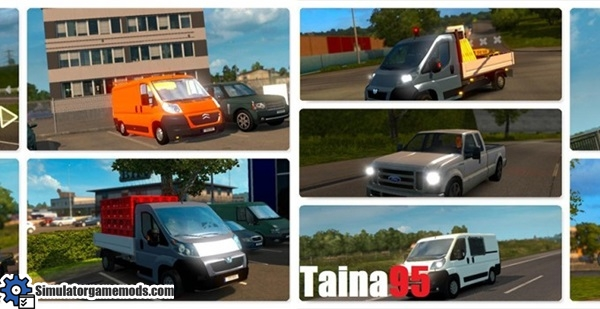 ets2-all-traffic-pack