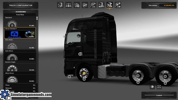 ets2_alcoa_wheels_mod