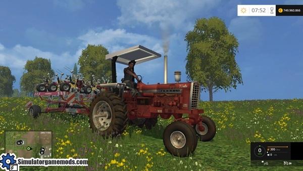 farmall-tractor-2