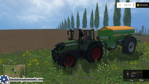 fendt-312-tractor-1