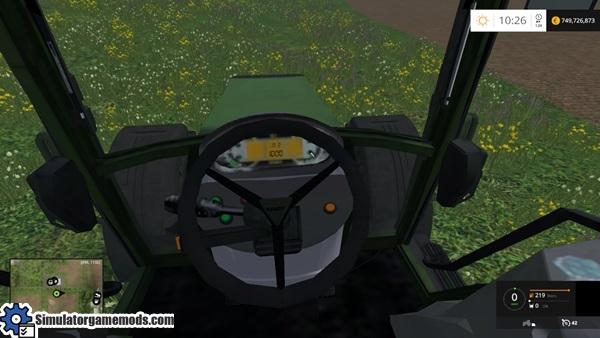 fendt-312-tractor-2