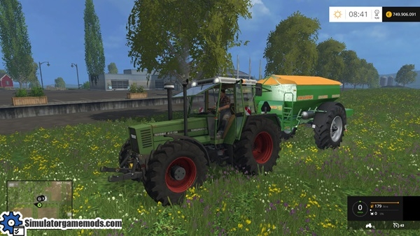 fendt-favorit-615-lsa-1