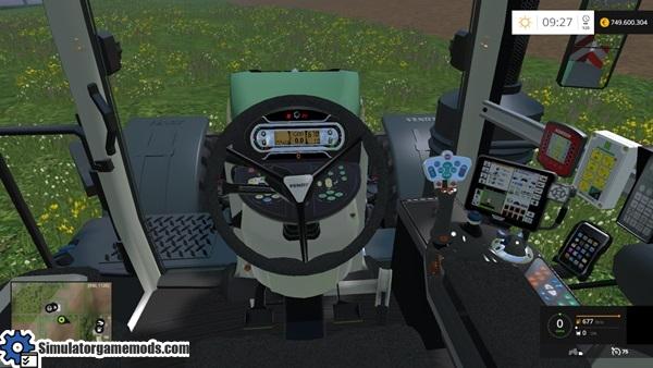 fendt-vario-1050-grip-tractor-2