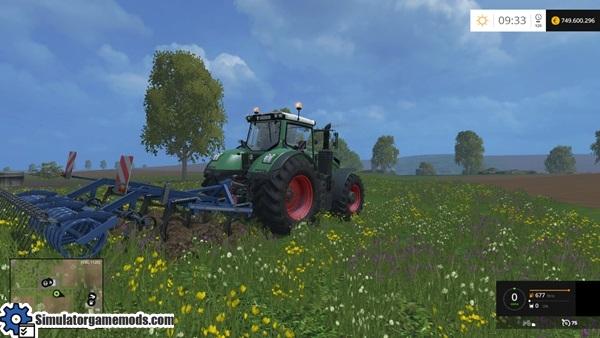 fendt-vario-1050-grip-tractor-3
