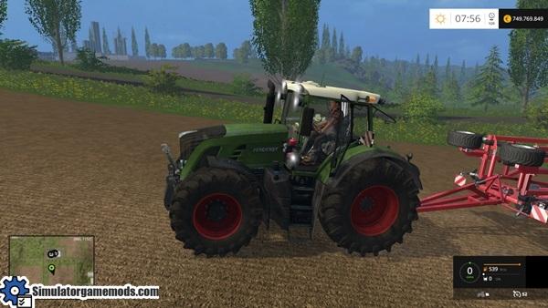 fendt-vario-927-tractor-1