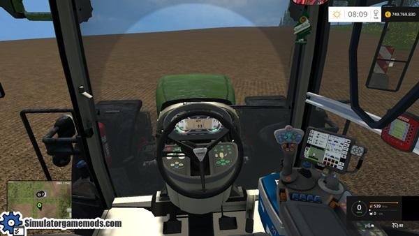 fendt-vario-927-tractor-2