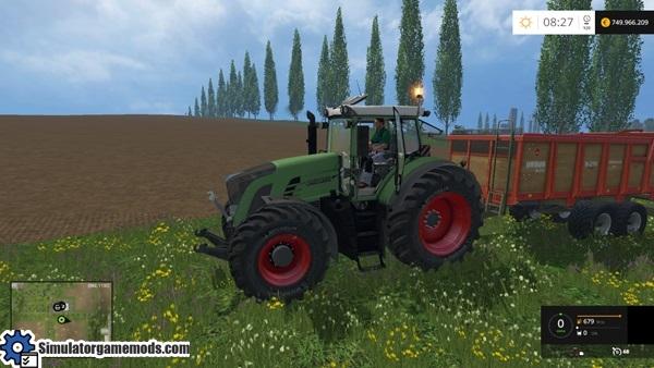 fendt-vario-936-tractor-3