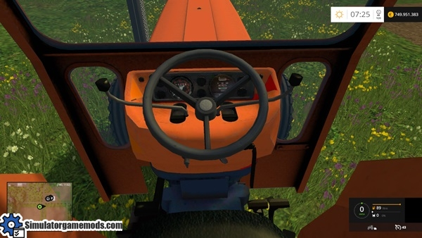 fiat-850-tractor-2