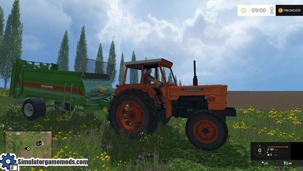 fiat-tractor-1