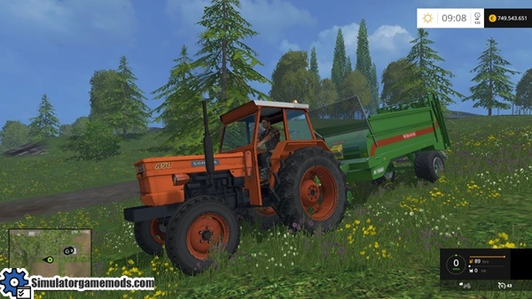 fiat-tractor-3