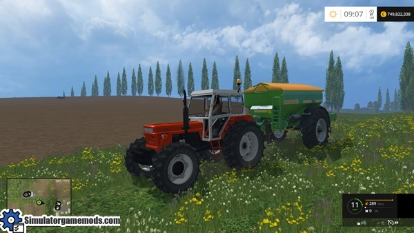 fiat_1300_dt_tractor_1