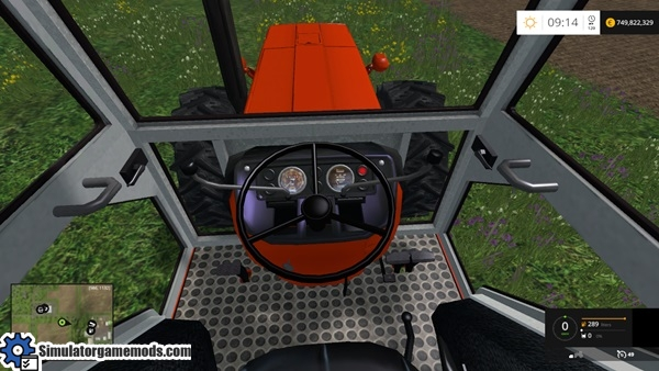 fiat_1300_dt_tractor_2