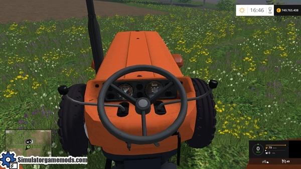 fiat_850_tractor_2