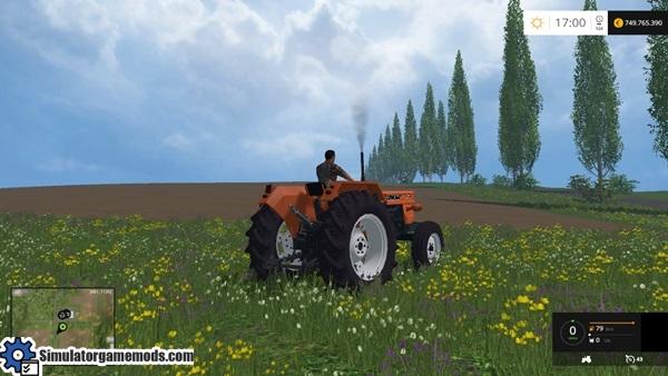 fiat_850_tractor_3