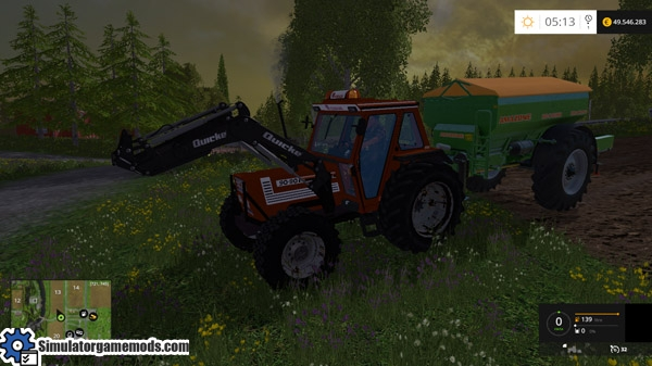 fiat_agri_90-90-tractor-1