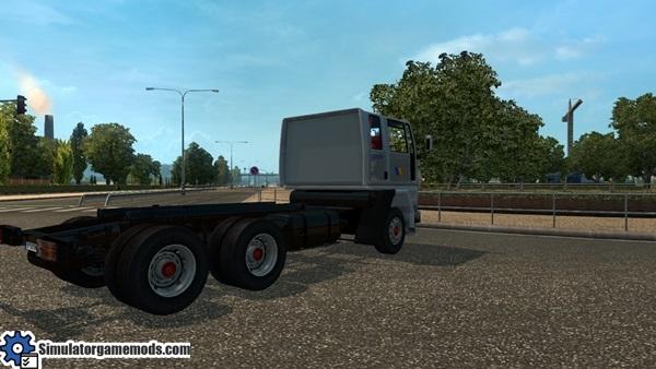 ford-cargo-v2-truck-3
