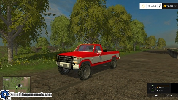 ford-f250-pick-up-1