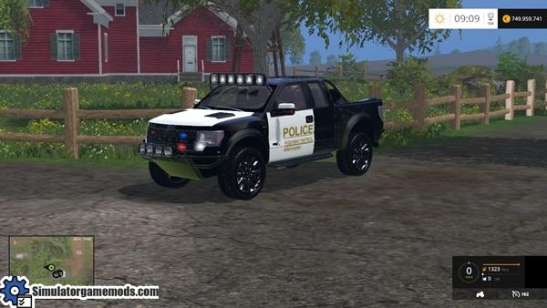 ford-police-car-1