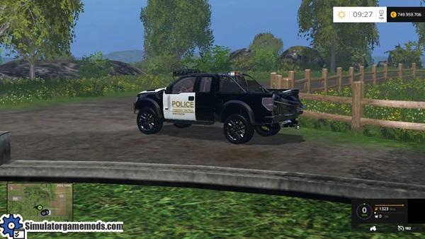 ford-police-car-3