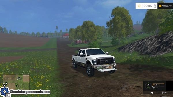 ford_f250_camo_pickup-1