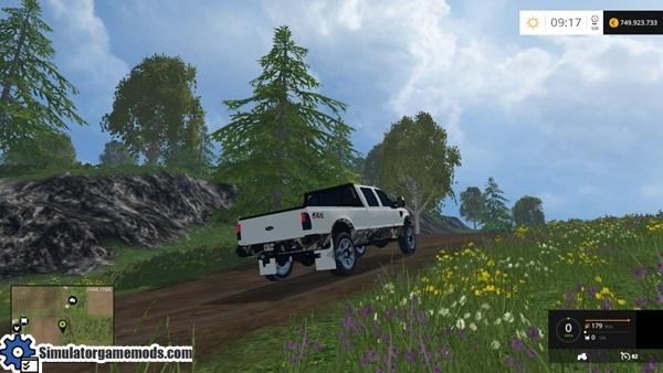 ford_f250_camo_pickup-3