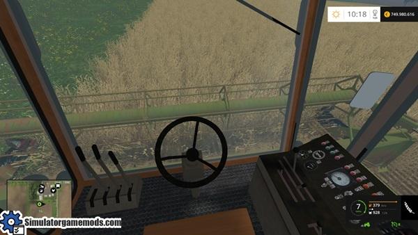 fortschritt-harvester-2
