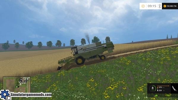 fortschritt-harvester-3