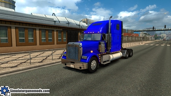 freightliner-classic-xl-truck-1