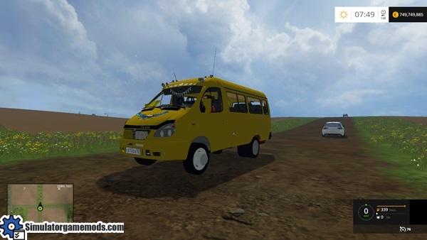 gazelle-car-1