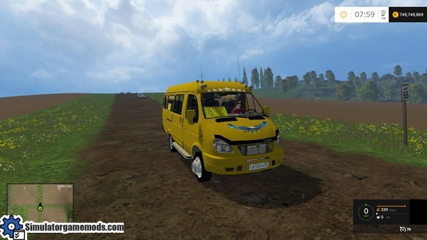 gazelle-car-3