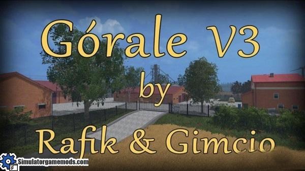 gorele-farm-map
