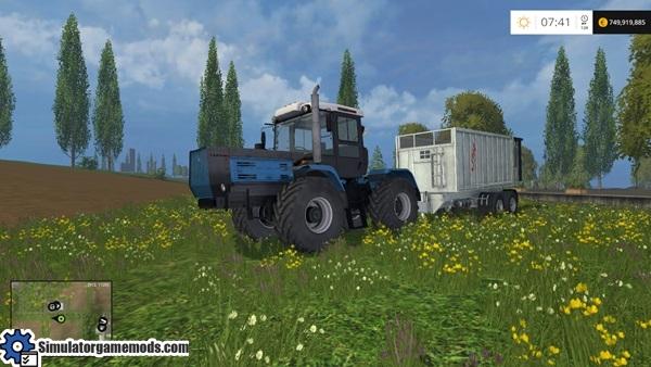 htz-17221-tractor-2