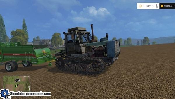 htz-t-150k-crawler-tractor-1