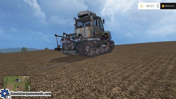 htz-t-150k-crawler-tractor-3