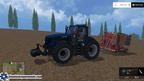 jcb-fastrac-tractor-1