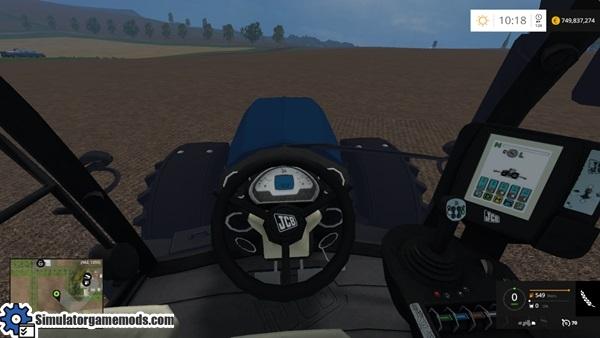 jcb-fastrac-tractor-2
