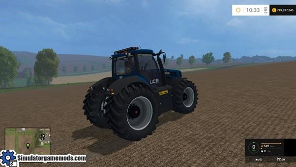 jcb-fastrac-tractor-3