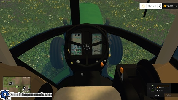 john-deere-4960-tractor-2