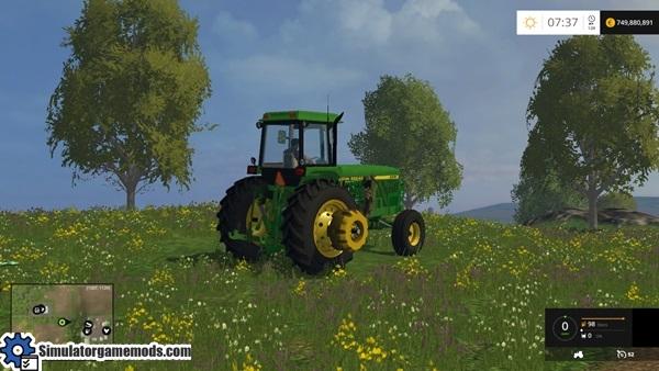 john-deere-4960-tractor-3