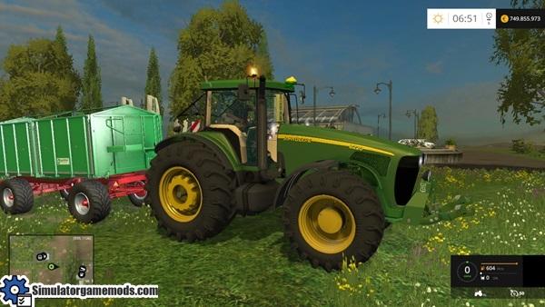 john-deere-8220-tractor-1