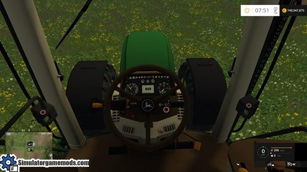 john-deere-american-tractor-2