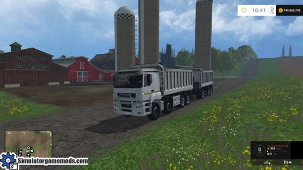 kamaz-40c-truck-1
