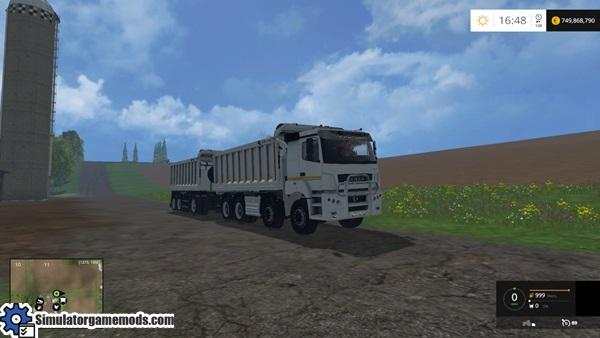 kamaz-40c-truck-3