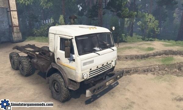 kamaz-43115-v5-truck-1