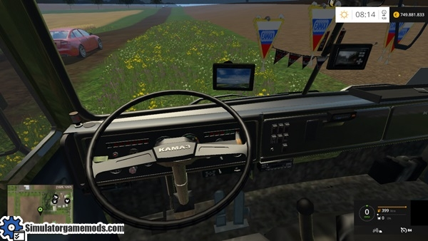 kamaz-54115-truck-2