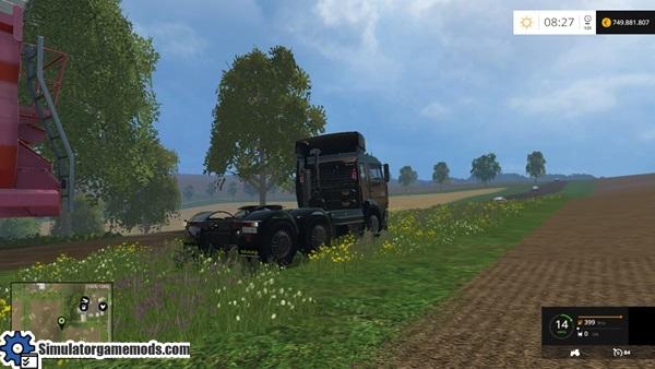 kamaz-54115-truck-3