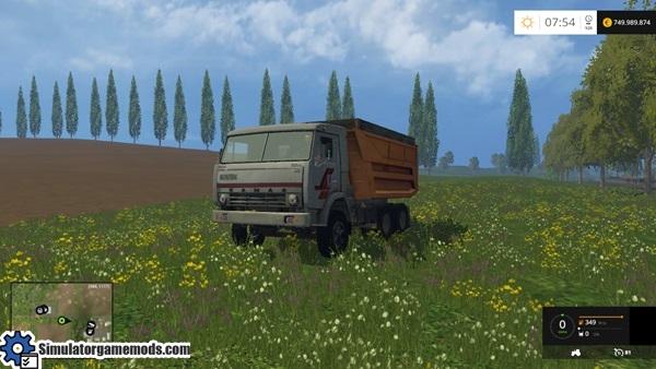 kamaz-55111-truck-1